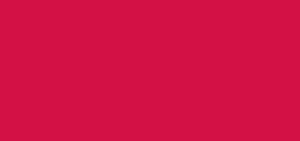 Pitta Rosso Centro Commerciale E Divertimenti Fiumara A