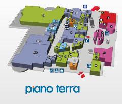 centro-commerciale-piano-terra