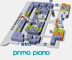 centro-commerciale-primo-piano