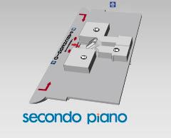 centro-commerciale-secondo-piano