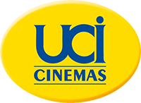logo-uci-cinemas