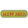 new-park
