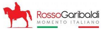 rossogaribaldi-logo