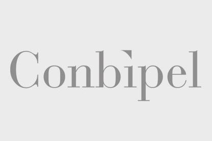 Promozione Conbipel