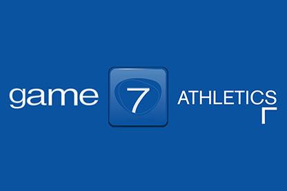 Promozione Game7Athletics