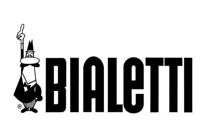 Promozione Bialetti