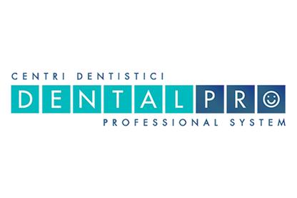 Promozione DentalPRO