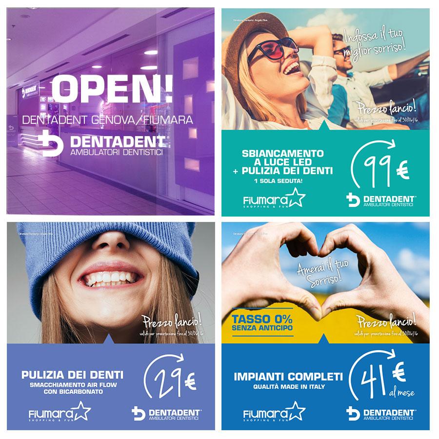 promo-dentadent