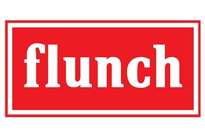 Promozione Flunch