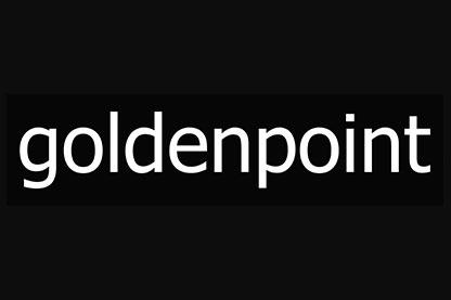 Promozione GoldenPoint