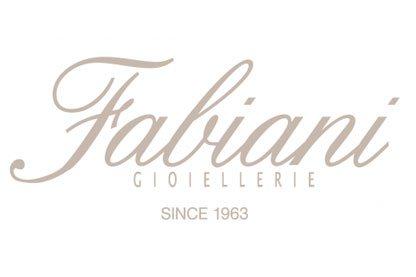 Promo Fabiani