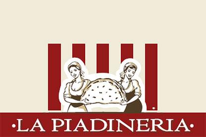 Promozione la Piadineria