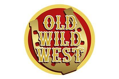 Promozione Old Wild West