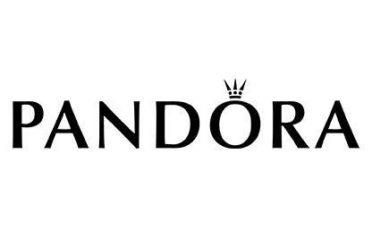 Promozione Pandora